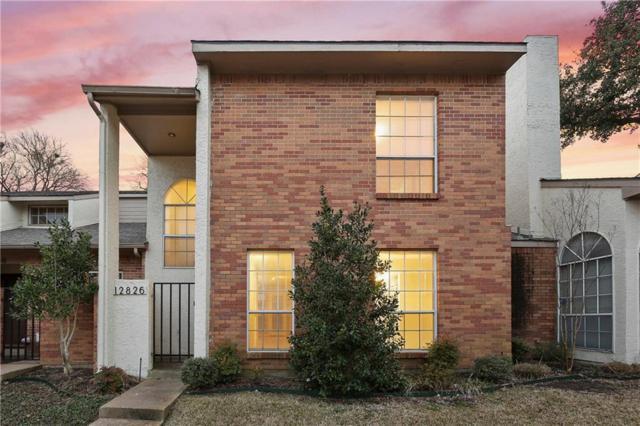 12826 Burninglog Lane, Dallas, TX 75243 (MLS #14026596) :: North Texas Team   RE/MAX Lifestyle Property