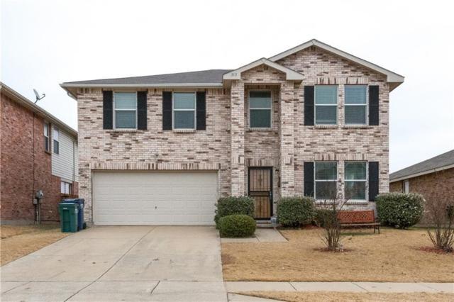 Anna, TX 75409 :: North Texas Team | RE/MAX Lifestyle Property