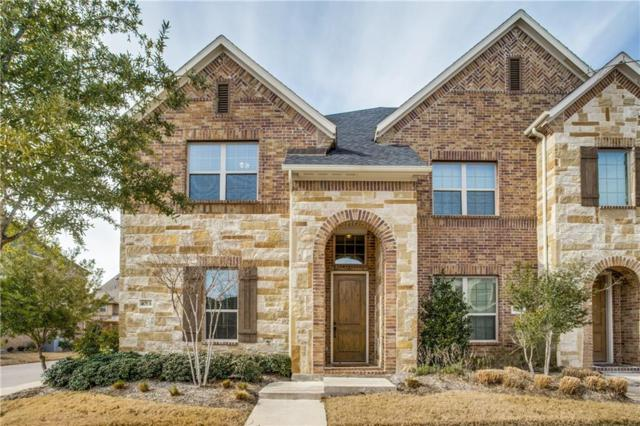 4675 Dozier Road A, Carrollton, TX 75010 (MLS #14026840) :: Hargrove Realty Group