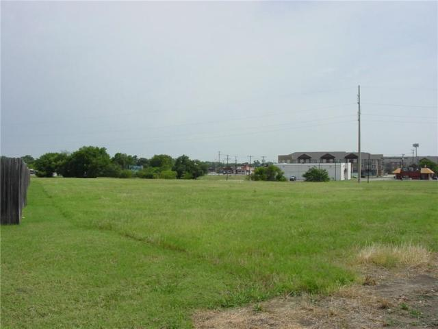 4412 San Marcus Drive, Mesquite, TX 75150 (MLS #14026930) :: All Cities Realty