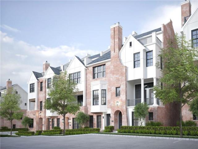 2226 Alterbrook Lane, Dallas, TX 75219 (MLS #14027059) :: North Texas Team   RE/MAX Lifestyle Property