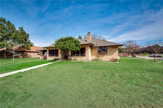 4800 Boulder Road, North Richland Hills, TX 76180 (MLS #14027263) :: RE/MAX Landmark