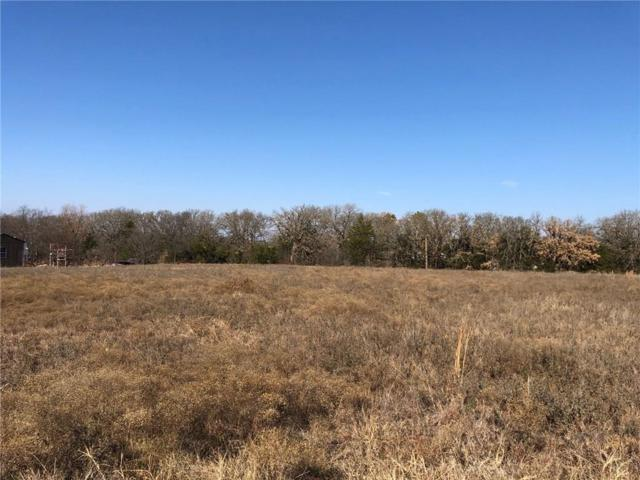 TBD Fm 3164, Gainesville, TX 76240 (MLS #14027329) :: Roberts Real Estate Group