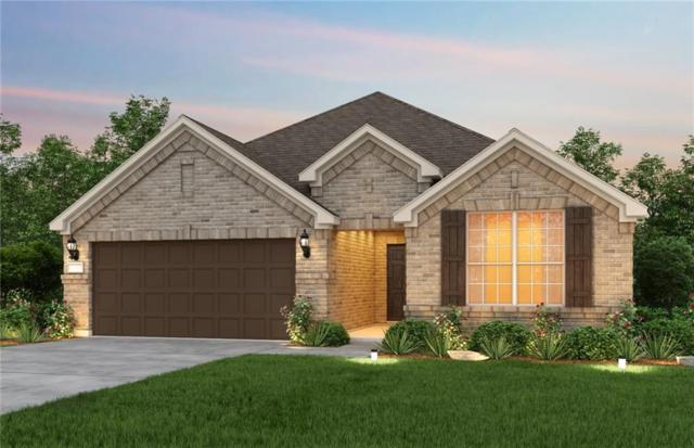 312 Camille Crossing, Celina, TX 75009 (MLS #14027442) :: Roberts Real Estate Group