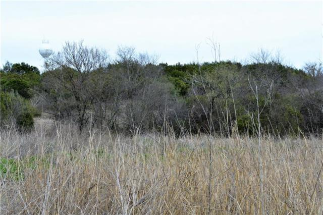 313 E Third, Hico, TX 76457 (MLS #14027526) :: North Texas Team | RE/MAX Lifestyle Property