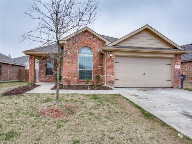 8824 Poynter Street, Fort Worth, TX 76123 (MLS #14027538) :: North Texas Team | RE/MAX Lifestyle Property