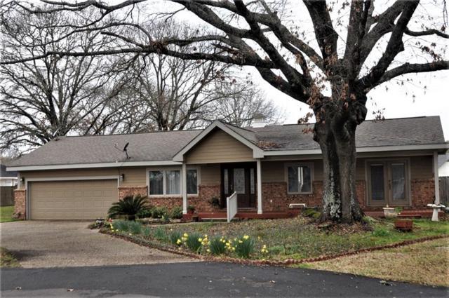 112 Holly Hill Lane, Bullard, TX 75757 (MLS #14027586) :: Roberts Real Estate Group