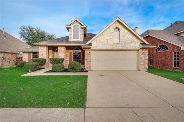 5811 Coldsworth Court, Arlington, TX 76018 (MLS #14027654) :: Roberts Real Estate Group