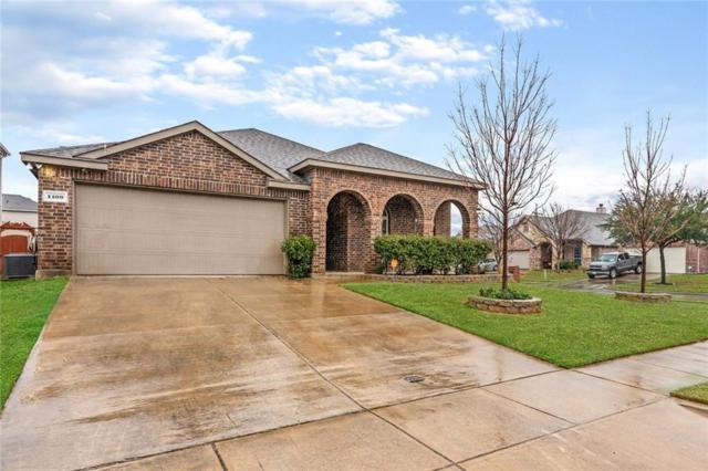 1100 Antoinette Drive, Princeton, TX 75407 (MLS #14027717) :: Roberts Real Estate Group