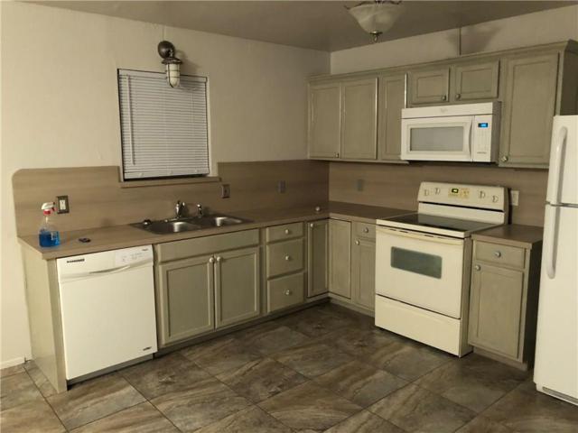 5157 Fm 51, Decatur, TX 76234 (MLS #14027727) :: Roberts Real Estate Group