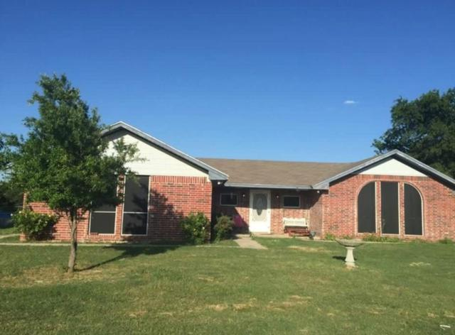 474 Martindale S Lane, New Fairview, TX 76078 (MLS #14027781) :: The Mitchell Group