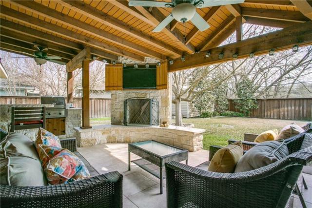 8128 San Cristobal, Dallas, TX 75218 (MLS #14027855) :: Robbins Real Estate Group