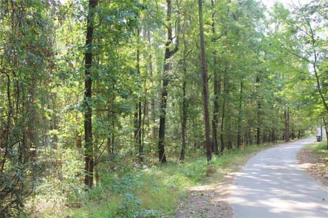 126449 Private Road 8585, Winnsboro, TX 75494 (MLS #14027981) :: Premier Properties Group of Keller Williams Realty
