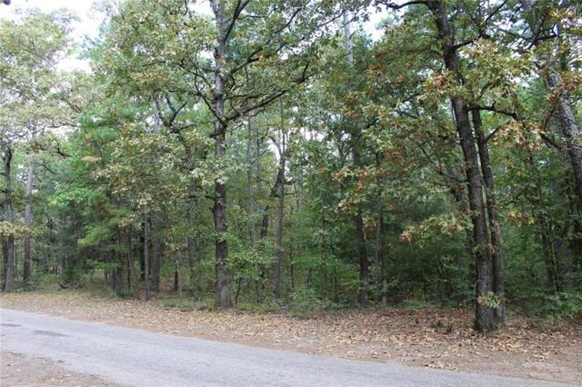 126447 Private Road 8585, Winnsboro, TX 75494 (MLS #14028066) :: The Hornburg Real Estate Group