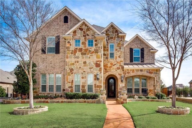 2302 Trophy Club Drive, Trophy Club, TX 76262 (MLS #14028116) :: North Texas Team | RE/MAX Lifestyle Property