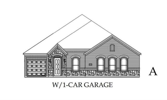 904 Hunters Creek Drive, Rockwall, TX 75087 (MLS #14028268) :: Kimberly Davis & Associates