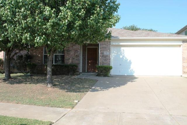 2621 Prospect Hill Drive, Fort Worth, TX 76123 (MLS #14028612) :: RE/MAX Pinnacle Group REALTORS