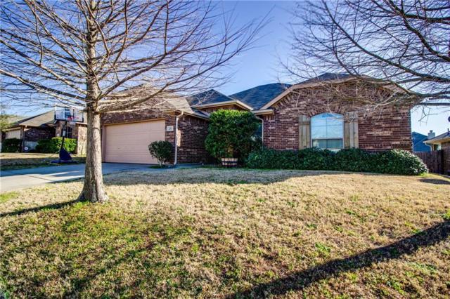 211 Fred Lane, Ferris, TX 75125 (MLS #14028946) :: Real Estate By Design