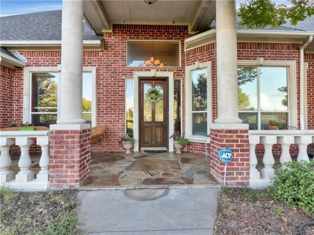 288 Dove Landing, Royse City, TX 75189 (MLS #14028960) :: RE/MAX Pinnacle Group REALTORS
