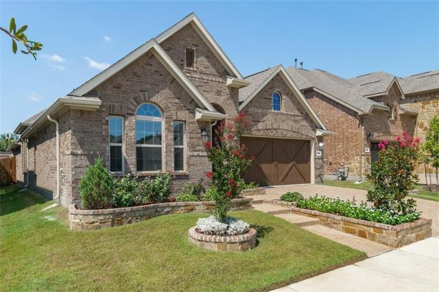 902 Dove Trail, Euless, TX 76039 (MLS #14029320) :: The Mitchell Group