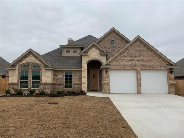 148 Melbourne Drive, Willow Park, TX 76087 (MLS #14029479) :: RE/MAX Pinnacle Group REALTORS