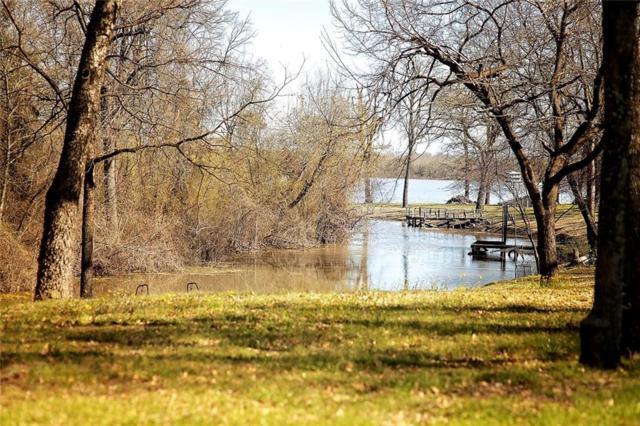 Tawakoni Marina Estates Real Estate & Homes for Sale in Point, TX