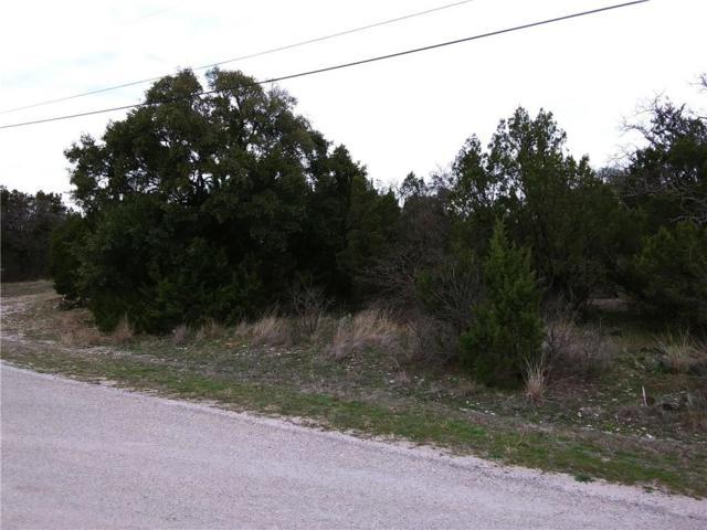 4805 Orange Blossom Street, Granbury, TX 76048 (MLS #14029818) :: The Rhodes Team