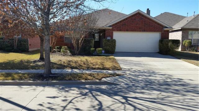 1220 Nighthawk Road, Fort Worth, TX 76108 (MLS #14029954) :: RE/MAX Town & Country