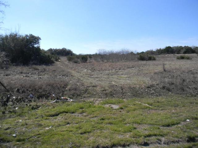 01 TBD Hwy 281, Hico, TX 76457 (MLS #14030005) :: Robbins Real Estate Group