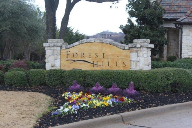 1085 Woodland Drive, Cross Roads, TX 76227 (MLS #14030040) :: Robbins Real Estate Group