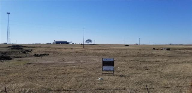 TBD County Road 1004, Godley, TX 76044 (MLS #14030114) :: Potts Realty Group