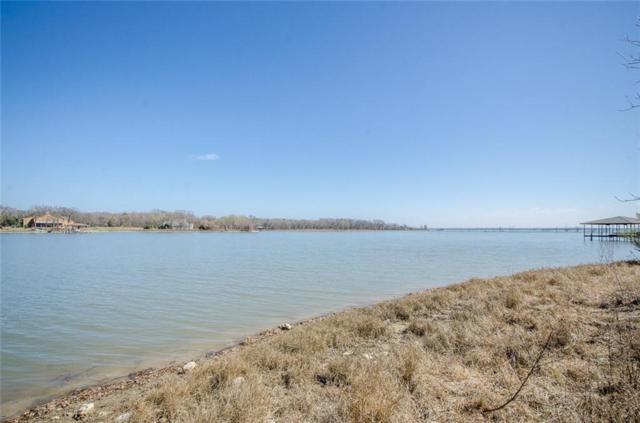 L15/16 Tonkawa Trail, Corsicana, TX 75109 (MLS #14030126) :: HergGroup Dallas-Fort Worth