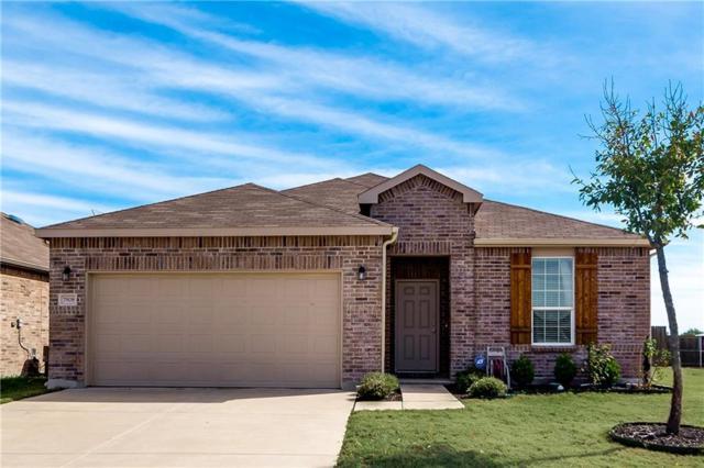 7908 Split Rock Drive, Fort Worth, TX 76131 (MLS #14030263) :: Real Estate By Design