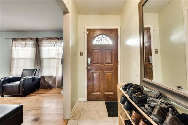 2522 Glenbrook Circle, Garland, TX 75041 (MLS #14030617) :: The Good Home Team