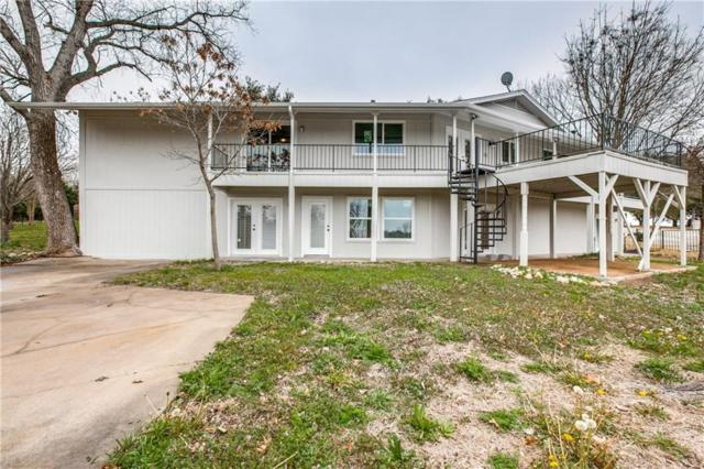 8508 Cascade Court, Fort Worth, TX 76179 (MLS #14030641) :: Century 21 Judge Fite Company