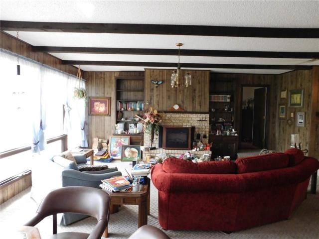 117 Overlake Knoll, Holly Lake Ranch, TX 75765 (MLS #14031073) :: Kimberly Davis & Associates