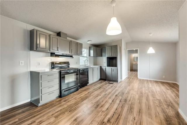 7778 Silverado Loop, Kaufman, TX 75142 (MLS #14031610) :: Robbins Real Estate Group