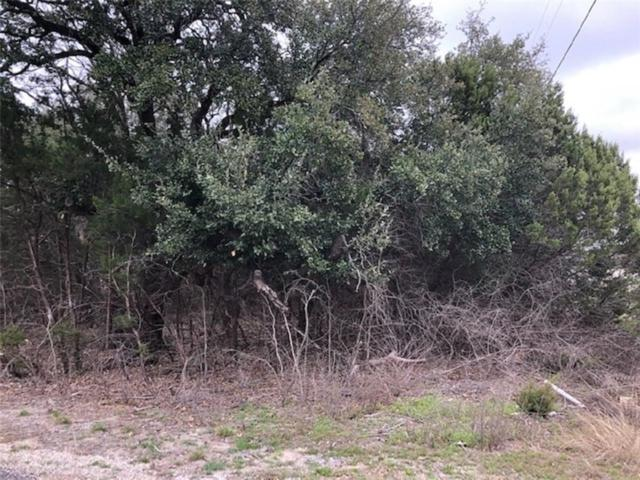 3641 Flint Rock Circle, Granbury, TX 76048 (MLS #14031784) :: Robinson Clay Team