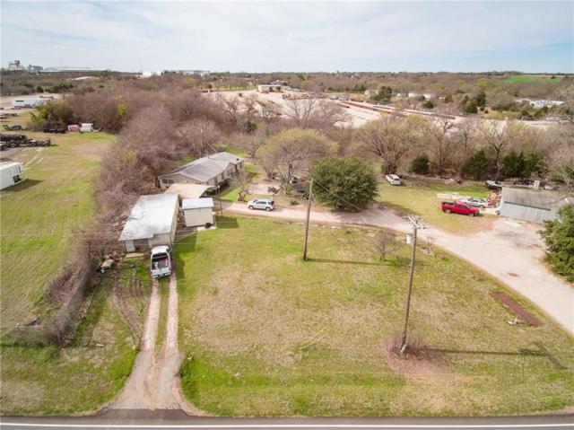 4131 N Interstate Highway 45, Ennis, TX 75119 (MLS #14031884) :: RE/MAX Pinnacle Group REALTORS