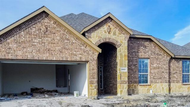 3062 Lily Lane, Heath, TX 75126 (MLS #14032493) :: Robbins Real Estate Group
