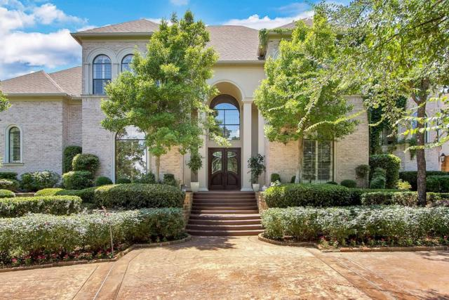 1501 Deer Path, Flower Mound, TX 75022 (MLS #14033118) :: Real Estate By Design