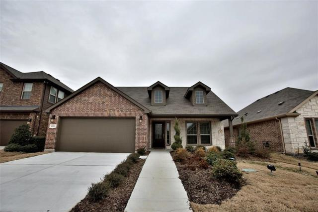 15812 Weymouth Drive, Frisco, TX 75036 (MLS #14033205) :: RE/MAX Town & Country