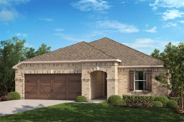 10200 Fox Haven Court, Fort Worth, TX 76131 (MLS #14033651) :: The Tierny Jordan Network