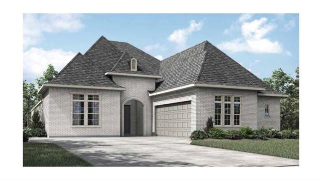 4700 Beaver Creek Drive, Arlington, TX 76005 (MLS #14033921) :: RE/MAX Pinnacle Group REALTORS