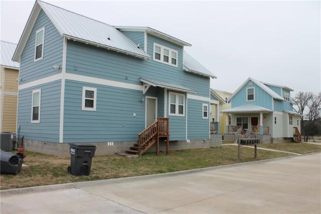 1804 Barnard Street, Glen Rose, TX 76043 (MLS #14034046) :: Potts Realty Group