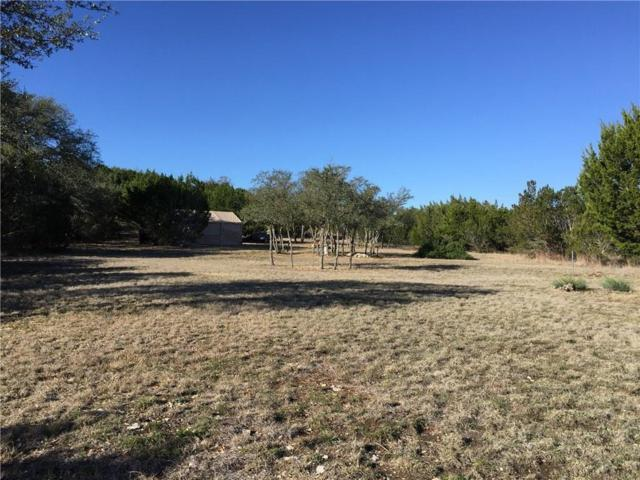 1435 Beacon Lake Drive, Bluff Dale, TX 76433 (MLS #14034325) :: RE/MAX Town & Country