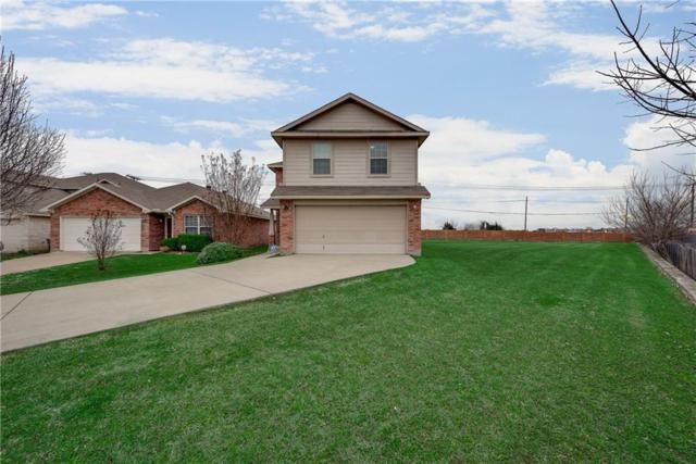 9991 Rio Doso Drive, Dallas, TX 75227 (MLS #14034541) :: RE/MAX Town & Country