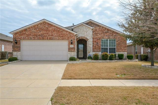 2185 Valhalla Drive, Frisco, TX 75036 (MLS #14034758) :: RE/MAX Town & Country