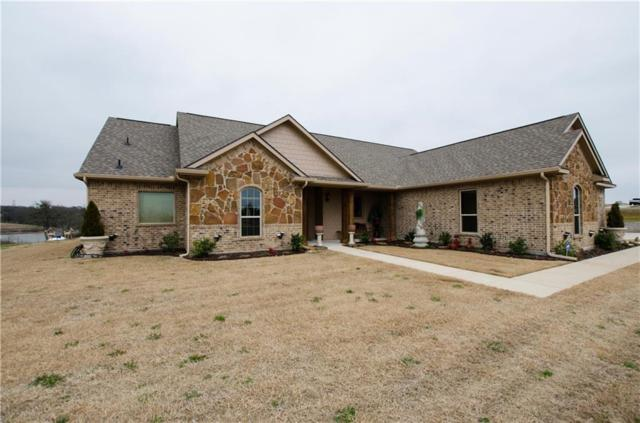 2727 County Road 645, Farmersville, TX 75442 (MLS #14034778) :: The Heyl Group at Keller Williams