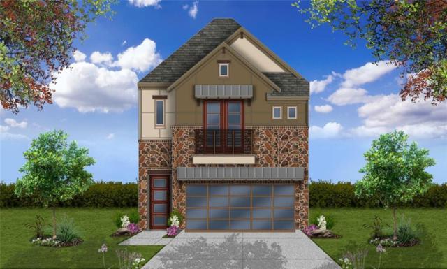 7836 Minglewood, Dallas, TX 75231 (MLS #14034912) :: Robbins Real Estate Group